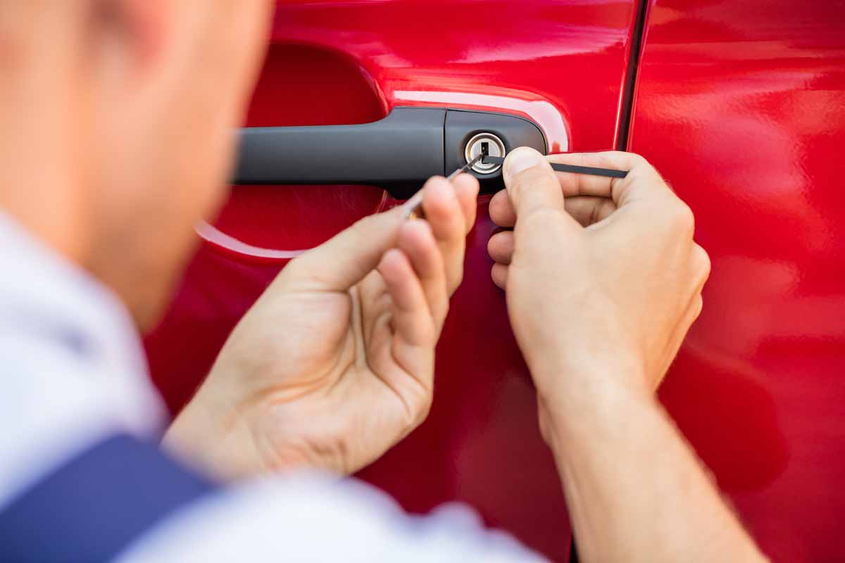 Asheville-Locksmith-Now!-Auto-Lockout-Services.jpg