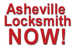 Asheville Locksmith Now!